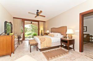 Santa Barbara Beach Golf Resort