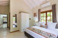 Villa 2 -3 bedroom Acoya Curacao (Small)