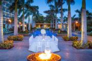 Marriott Aruba Resort