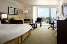Marriot Aruba Resort