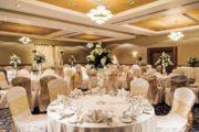 Holiday Inn Resort Montego Bay