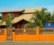 Casa Calexico