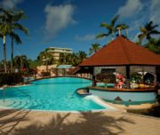Sonesta Maho Beach Resort