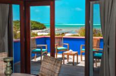 Sorobon Appartments honeymoon suite (2) (Small)