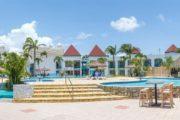 The Mill Resort