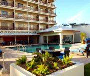 Courtyard by Marriott Paramaribo