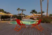 Chogogo Dive & Beach Resor