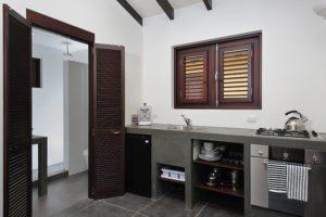 Bridanda Apartments
