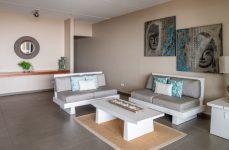 thebeachhouse-curacao-luxuryapartements-mambobeach-seaaquriumbeach-beachholiday30 (Small)