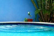 zwembad3-small