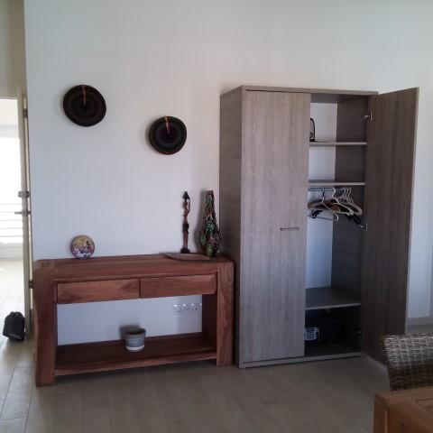 Amarula Guesthouse