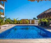 BEACHES Bonaire
