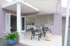 Oasis Parcs Coral Estate