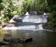 Kabalebo Nature Resort