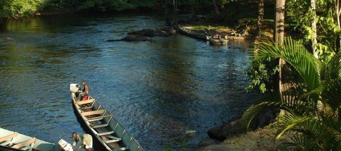 Anaula Nature Resort