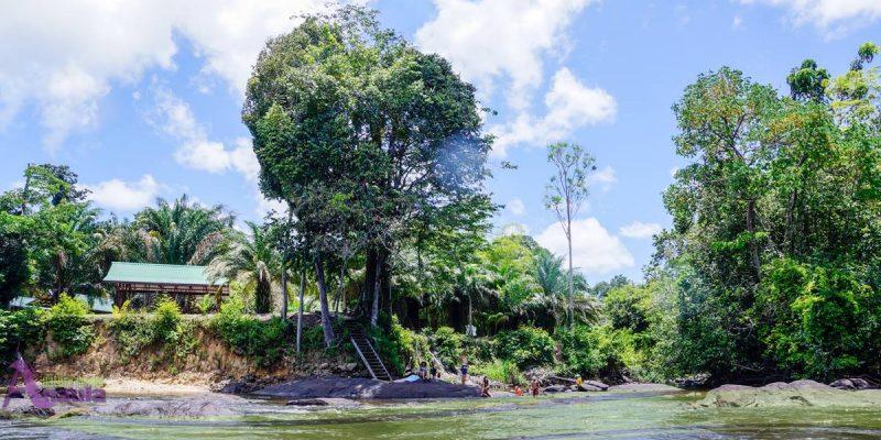 anaula-nature resort2