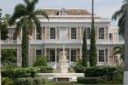 Kingston - Devon House