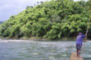 Rio Grande Jamaica