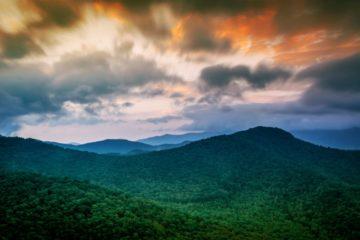11-daagse rondreis Suriname