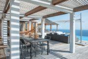 Villa Le Cygne Blanc