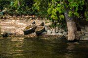 Rondreizen Belize