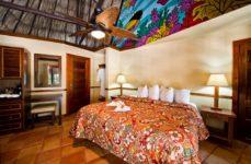 Ramon's Village Resort