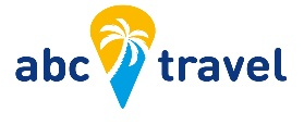 ABC Travel