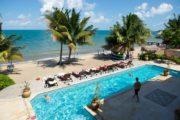 Villa Verano Belize