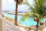 Curaçao Luxury Holiday Rentals