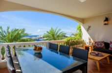 Curaçao Luxury Holiday Rentals