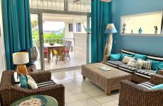 2-bedroom apt. living room 1.1 (Small)