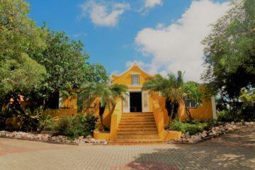 Landhuis Bonavista
