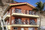 Orange Bay Hotel