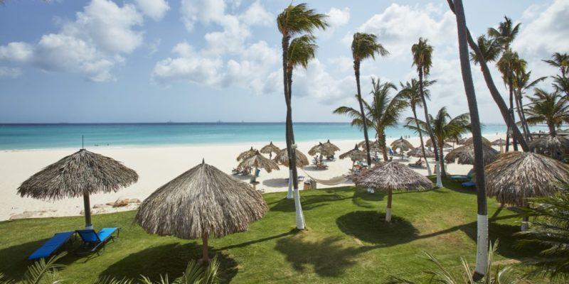 Divi-Aruba-Beach