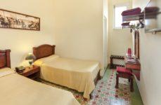 Hotel Colon - Standaard kamer