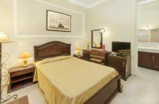 Hotel Colon - Superior Room
