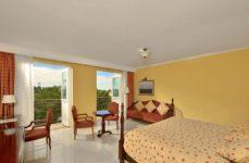 Iberostar Grand Hotel Trinidad - Junior suite2