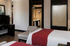 Iberostar Parque Central - modern suite