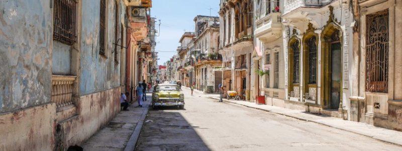 Havana Cuba - james-garman (Small)