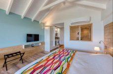 Junior Suite Deluxe La playa