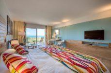Junior Suite Premium Ocean 2