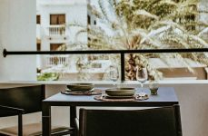 2-slaapkamer-appartement-Ocean-website