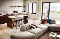 3-slaapkamer-penthouse-website2