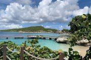 Dreams Curacao