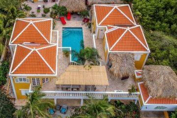 Villa Aventura